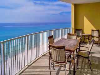 Emerald Isle 906 - 627849 - Panama City Beach vacation rentals