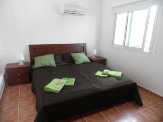 Crystal Bay Park Apartment - Bahceli vacation rentals