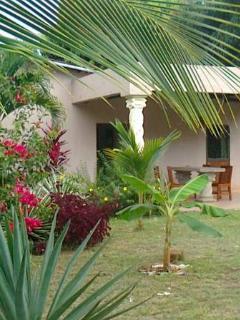 Nice 1 bedroom Vacation Rental in Nicoya - Nicoya vacation rentals