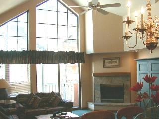 Beaver Creek- US SKI Championship Week - Avon vacation rentals