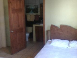 Finca Paraiso - Nicoya vacation rentals