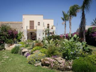 Nice Bed and Breakfast with Internet Access and A/C - Nubia vacation rentals