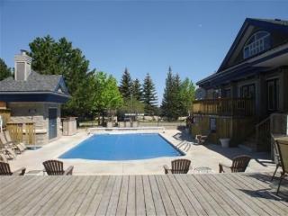 Cozy Studio Loft - Blue Mountains vacation rentals