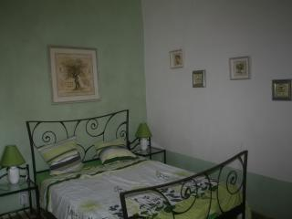 Nice Bed and Breakfast with Internet Access and Central Heating - Saint-Victor-de-Malcap vacation rentals