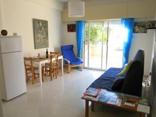 Beach, Bars & Restaurants Within Walking Distance - Larnaca District vacation rentals