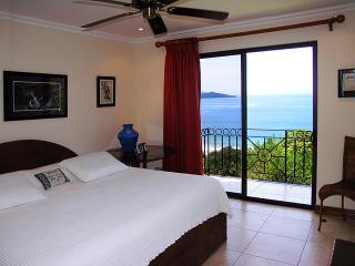 Ocean View Flamingo - Playa Flamingo vacation rentals