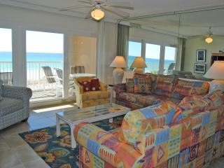 ib3001, Islander Beach Resort, 3 br, Beachfront - Fort Walton Beach vacation rentals
