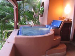 Casa Cazadora on La Ropa Beach - Zihuatanejo vacation rentals