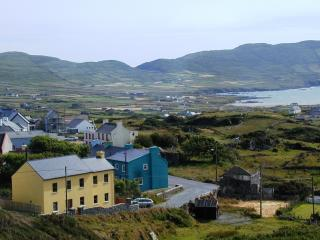 Beautiful holiday home in Allihies - County Cork vacation rentals