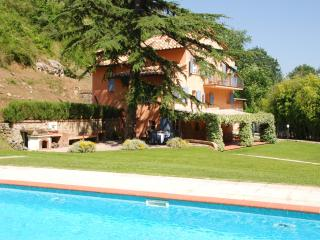 4 bedroom House with Internet Access in Monteggiori - Monteggiori vacation rentals