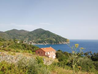 LE LAGORE - Levanto vacation rentals