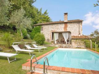 3 bedroom Villa with Dishwasher in Lustignano - Lustignano vacation rentals