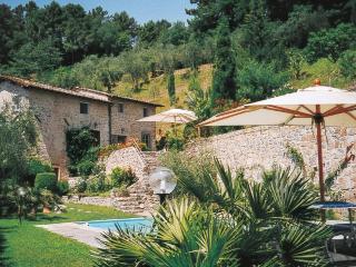 AL CASTELLO - San Martino in Freddana vacation rentals
