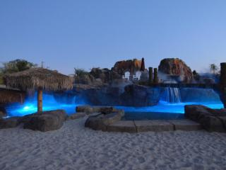 Volcano Oasis - Vacation Home and Event Venue - Peoria vacation rentals