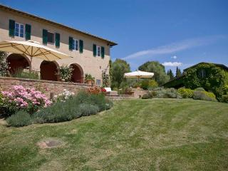 Cozy Forcoli Villa rental with Internet Access - Forcoli vacation rentals