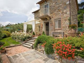 Nice 3 bedroom Villa in Capannori - Capannori vacation rentals