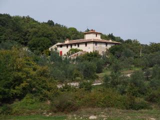 Ricavoli - Rignano sull'Arno vacation rentals