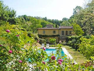 MOLINO SANTA LUCIA - San Gimignano vacation rentals