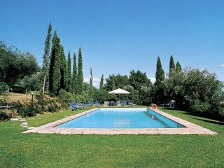 Nice House with Internet Access and Television - San Ginese vacation rentals