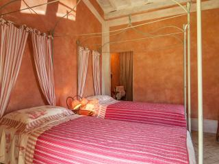 6 bedroom Villa with A/C in Poggio alle Mura - Poggio alle Mura vacation rentals