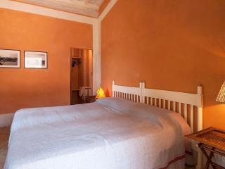 6 bedroom Villa with Television in Poggio alle Mura - Poggio alle Mura vacation rentals