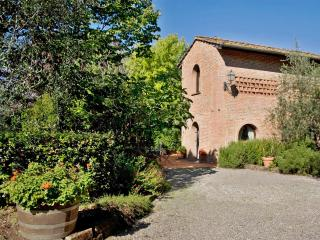 Adorable Montopoli in Val d'Arno vacation House with Internet Access - Montopoli in Val d'Arno vacation rentals