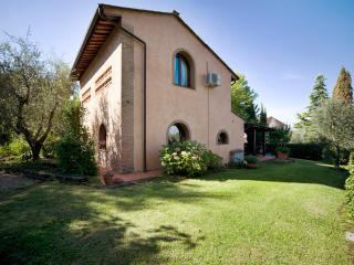 La Capinera - Cerreto Guidi vacation rentals