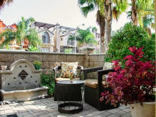 Spacious Beach Oasis - Oceanside, San Diego, CA - Oceanside vacation rentals