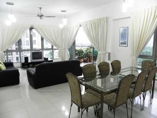 Junes Apartment - Malaysia vacation rentals