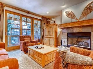 TOWN POINTE A204: Walk To Town Lift! - Park City vacation rentals