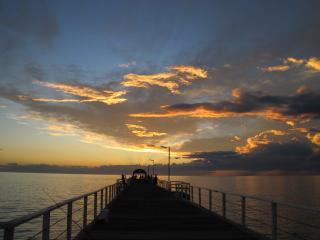HENLEY ACTUALLY - Henley Beach vacation rentals