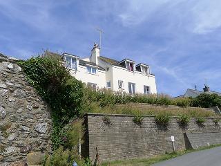 Pet Friendly Holiday Home - Kiln House, Porthgain - Porthgain vacation rentals