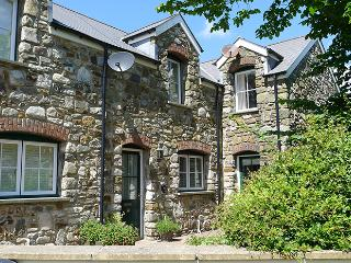Lovely 2 bedroom House in Amroth - Amroth vacation rentals