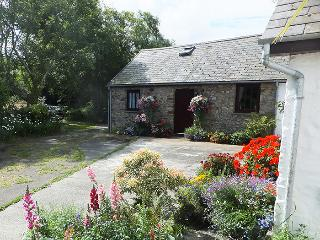 The Dovecote - Broad Haven vacation rentals