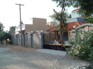 Village Villa @ Vellore, 2 hours from Chennai - Vellore vacation rentals