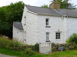 Charming 2 bedroom House in Newport - Newport vacation rentals