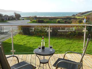 Perfect 3 bedroom House in Broad Haven - Broad Haven vacation rentals