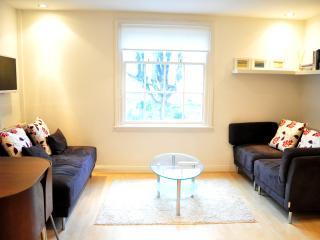 ServicedLets Malvern Place Apartments - Cheltenham vacation rentals