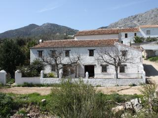 El Molino de Guaro - Province of Malaga vacation rentals