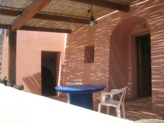 Nice House with Refrigerator and Long Term Rentals Allowed - Scauri vacation rentals