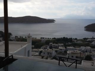 Wonderful House with Internet Access and A/C - Livadi vacation rentals