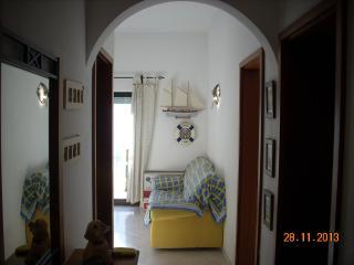Alan's Algarve Apartment - Carvoeiro vacation rentals