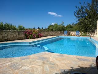 Villa Koumos - Gavalochori vacation rentals
