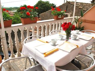 Ferienhaus Maria Apartment 3 - Porec vacation rentals