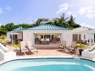 Beach Daze - Sint Maarten vacation rentals