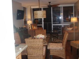 Remodeled Marco Island Beachfront Condo - Marco Island vacation rentals