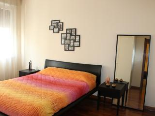 Lovely and worm apartment in Milan - Sesto San Giovanni vacation rentals