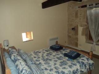Beautiful 2 bedroom Cottage in Monpazier - Monpazier vacation rentals