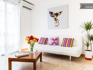 La Maison de MIOLLIS - Aix-en-Provence vacation rentals