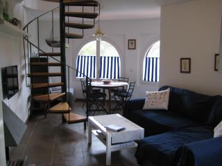 Nice house in Pals /Begur (Costa Brava) near beach - Begur vacation rentals